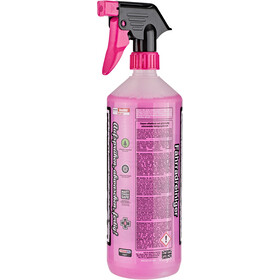 Muc-Off Fietsenreiniger Spray 1l